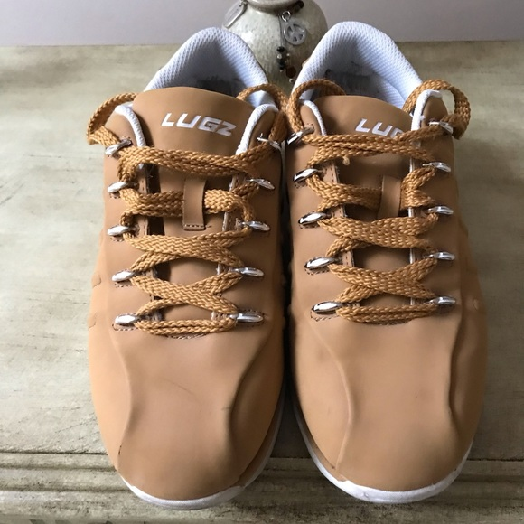 Lugz Other - Lugz shoes